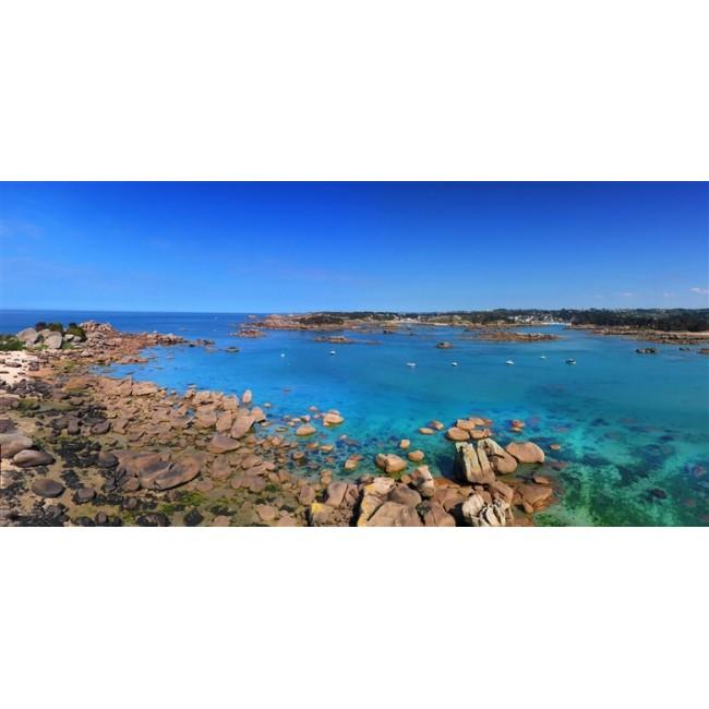 Panorama ile Renote